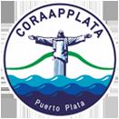 http://www.coraapplata.gob.do/Corporación de Acueductos y Alcantarillados de Puerto Plata